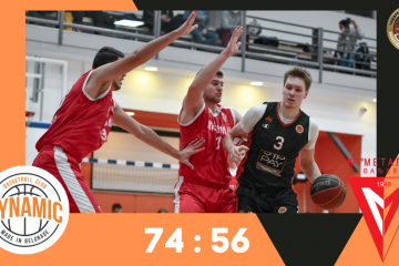 KK DYNAMIC VIP PAY – KK METALAC 74:56